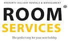 ROOMSERVICES logo 1 light background[622