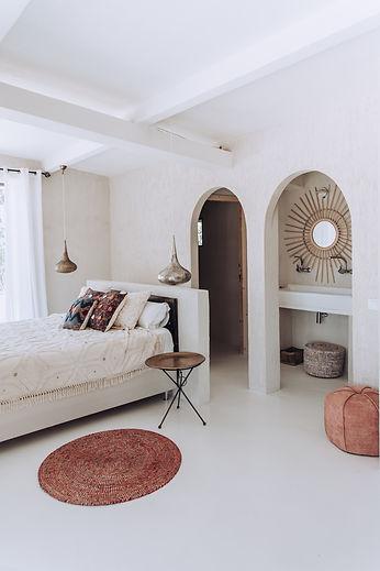 luxury finca in mallorca (18).jpg