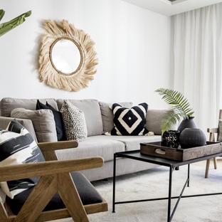 AS10 - Exclusive Apartment in Puerto Banus