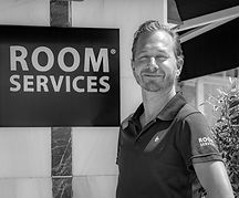 roomservices-lStaff-039_edited.jpg