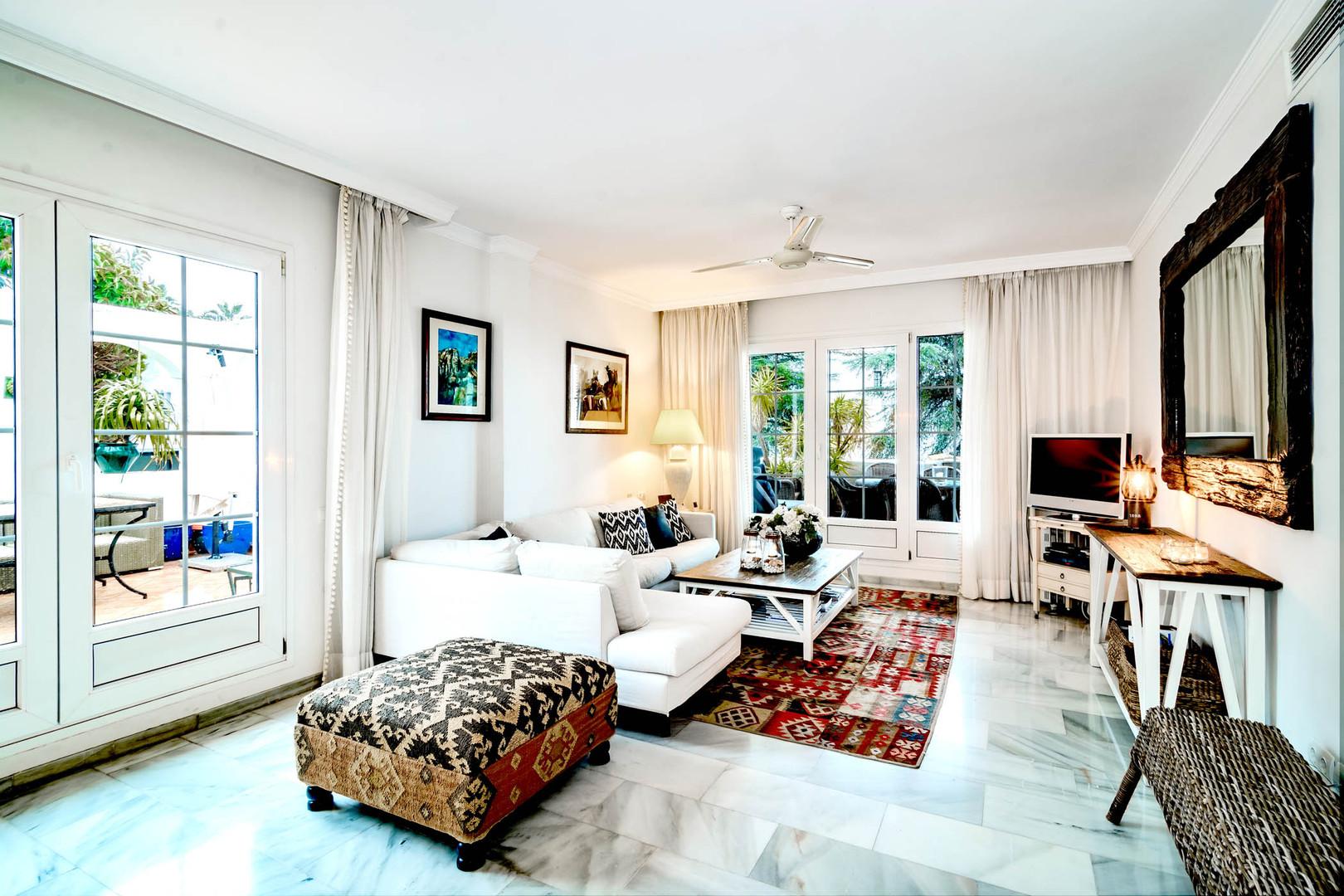 Apartment_aldea_blanca_marbella_roomserv