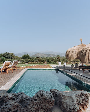 luxury finca in mallorca (29).jpg
