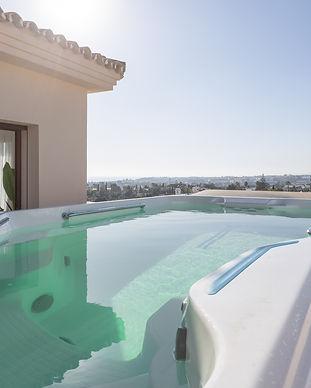 medina de banus luxury holiday home (43)