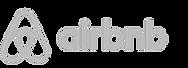 aribnb_logo.png