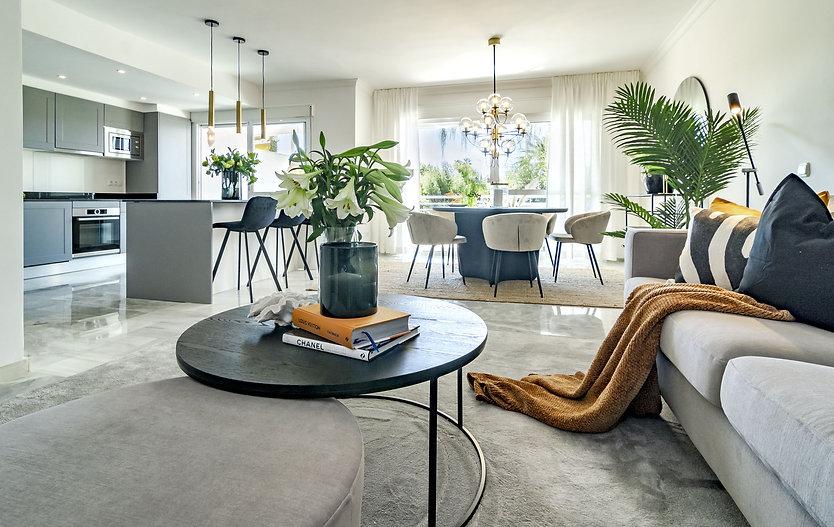 luxury apartment guadalmina (42).jpg