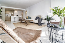 CPC-vacation rental center marbella (33)