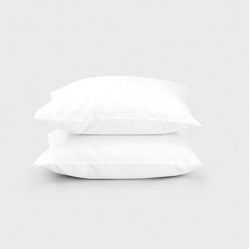 Pillows, microfiber , 650gsm