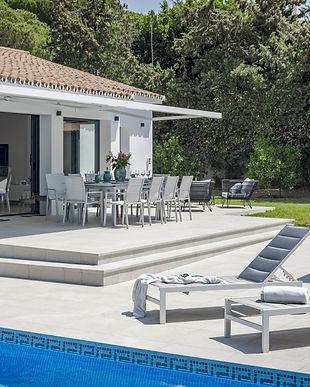 MAR-Luxury villa Marbesa (14).jpg