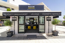 roomservices-lounge-014.jpg