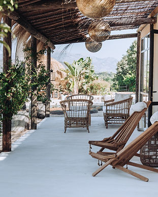 luxury finca in mallorca (25).jpg