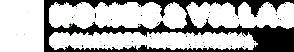 HV_Logo_Final-white-horizontal_copy (1).png