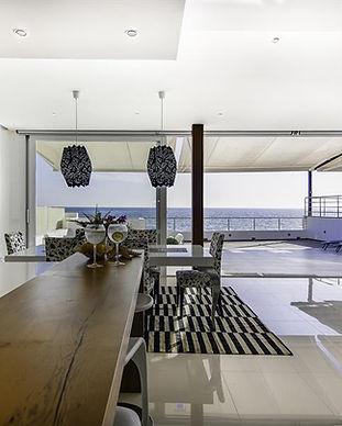 9631109-7814-Marbella-Villa_Fit_1400_600
