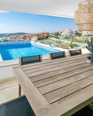La Morelia holiday home  (15).jpeg