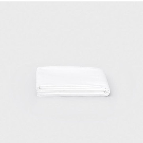 Bed sheet , (min order qty 5 psc)