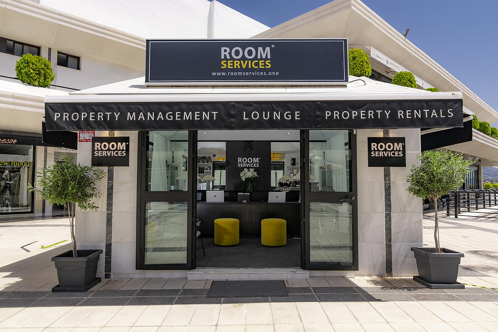 roomservices-lounge-037.jpg