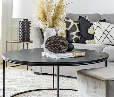 Furniture package 2 bedroom