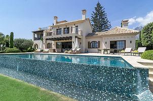 luxury villa for rent marbella (63).jpg