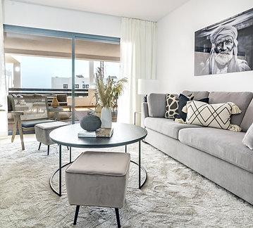 Furniture package 3 bedroom