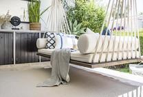 premium 4 bedroom townhouse Guadalmina (