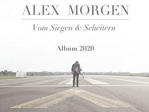 ALEX MORGEN.jpg