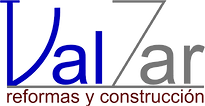 logo valzar web.png