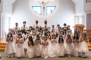 HS-First-Eucharist-08082020-99.jpg