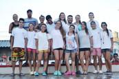 Balance positivo para la escuela de verano del club