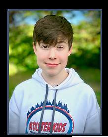Declan.png