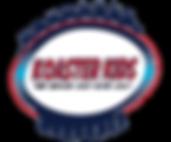 Koaster Kids Logo - transparent.png