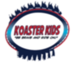 Koaster Kids Logo - transparent.png
