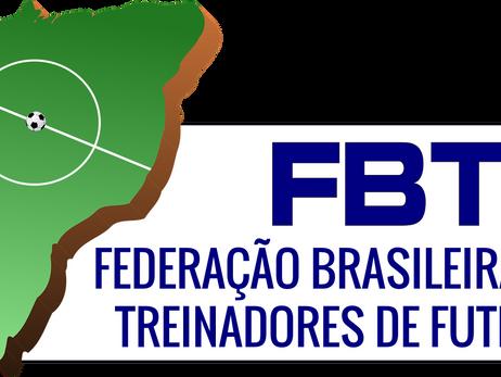 FBTF.tv.br no Ar