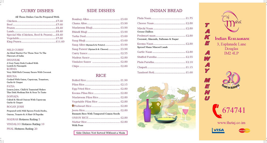 new takeout menu 2018-page-002.jpg