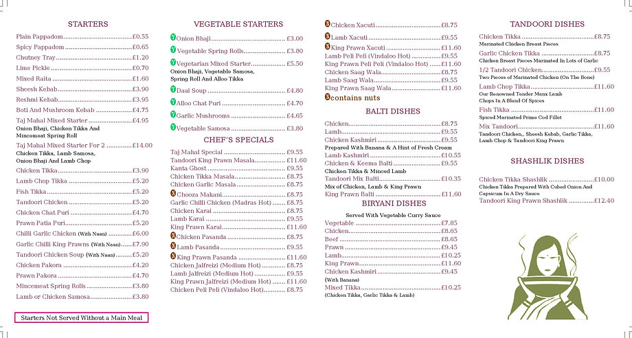 new takeout menu 2018-page-001.jpg
