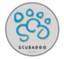scubadoo02.png