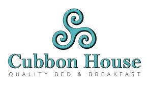 cubbon house LOGO qbb.jpg
