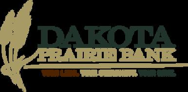 dpb-logo-sm.png