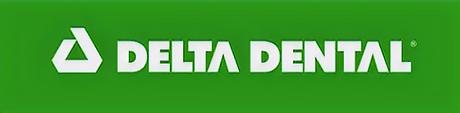Delta-Dental-logo_edited_edited.png
