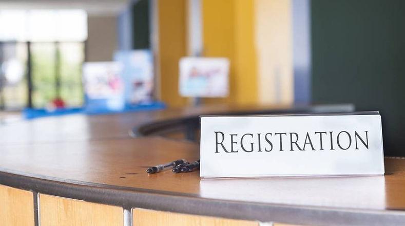 promote-registration.jpg