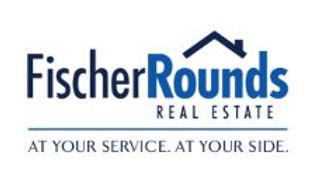 FischerRounds-Real-Estate.jpg