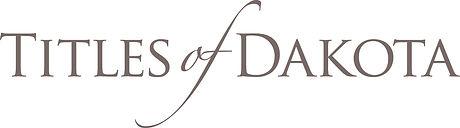 Titles-of-Dakota_Logo_CMYK_JPG (002).jpg