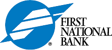 1st national bank.png