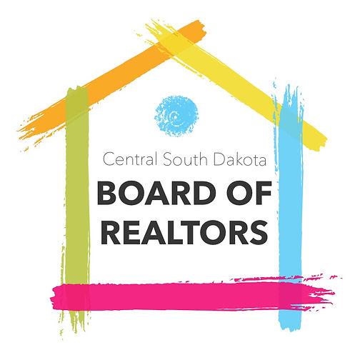 SD-Realtors-Logo-1.jpeg