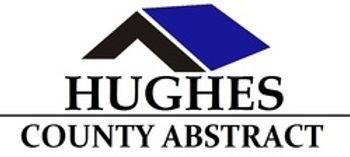hughes county abstract.jpg