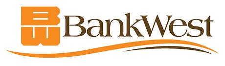 BankWest-Logo-for-RC-Rush.jpg