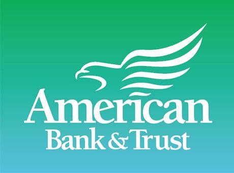 American Bank & Trust_edited_edited_edited.jpg