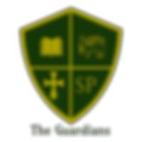 Guardians logo 3.png