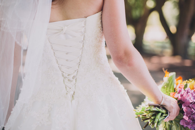 8 Things I Wish I Knew Before I Got Married