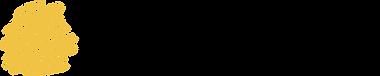 Klinika fizjoterapii logo