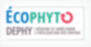 ecophytoDEPHY_logo_0.png