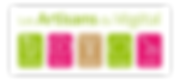 logo-les-artisans-du-vegetal.png
